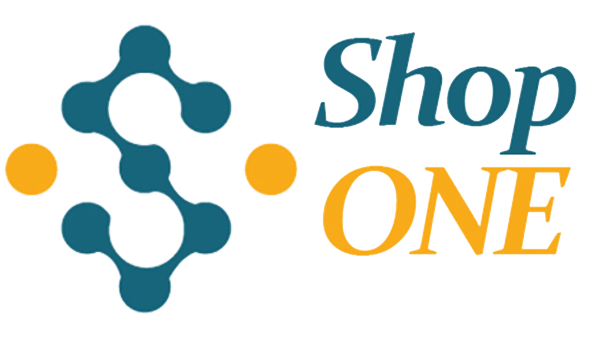 Shop one Viettel Quảng Ngãi
